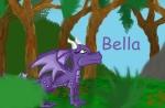 Bella_2