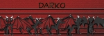 darko turn table