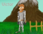 Victor_2